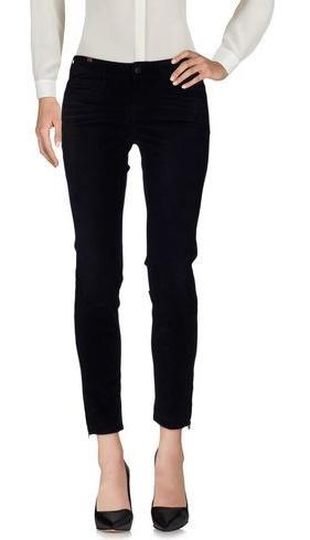 Pantaloni a vita bassa per un look wow consigli finali