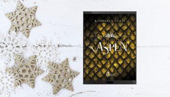 Aspen Di Kimberly Loth