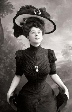 Camilla Clifford