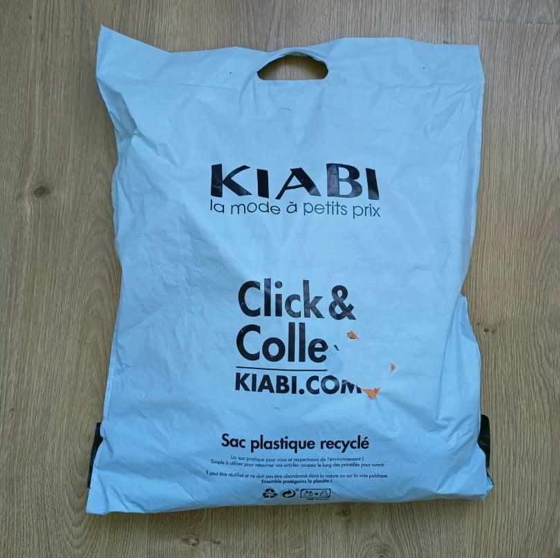 Tutti I 10 Motivi Per Comprare Su Kiabi Online E I 5 Contro