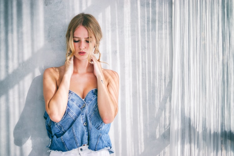tecniche di respirazione anti ansia