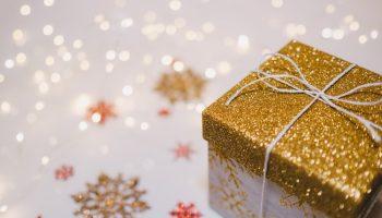 articoli di natale online come fare shopping natalizio sicuro