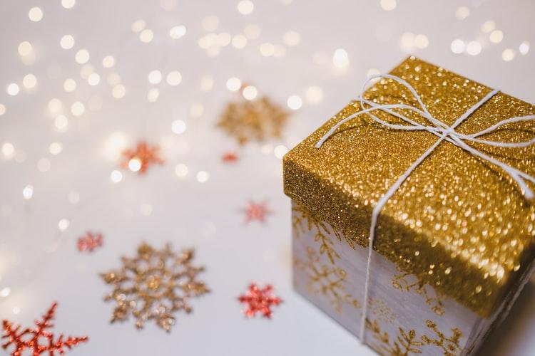 articoli di Natale online shopping natalizio sicuro