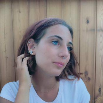 Cura dei capelli in estate: le regole fondamentali per proteggerli