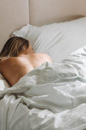 Come Dormire Col Caldo Tutti I Metodi Per Riposare In Estate