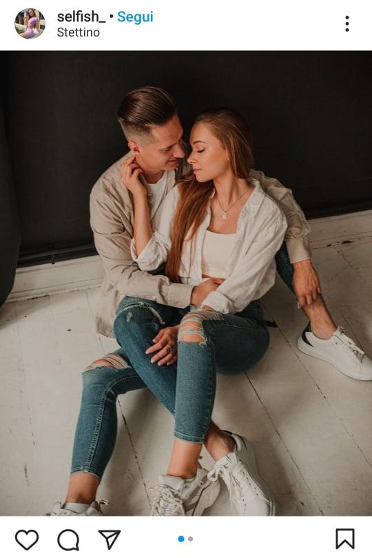 Come creare Look di Coppia coordinati la nuova moda degli outfit di coppia