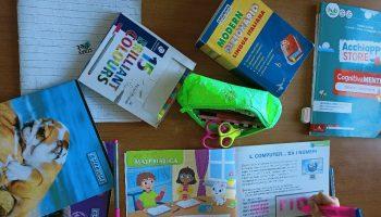 come studiare a casa privatista elementari