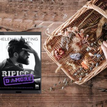 ripicca d'amore di helena hunting recensione