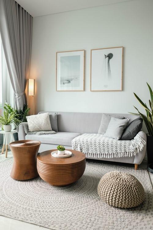 Home Decor: Lo Stile 'Japandi' Tra I Trend Del 2021