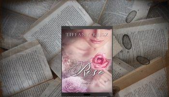 The Rose Di Tiffany Reisz recensione