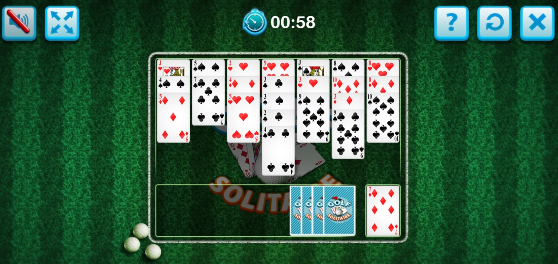 giochi con le carte online