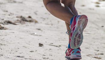meglio correre o camminare per tenersi in forma e dimagrire