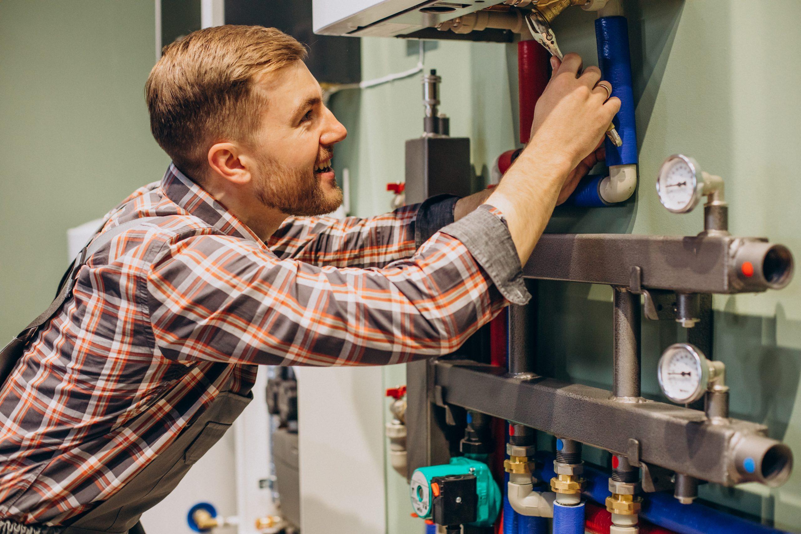 impianto di riscaldamento quale scegliere
