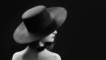 regole del galateo della moda femminile il codice di abbigliamento moda donna