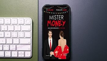 mister money di vi keeland